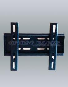 rack fijo, rack cuadro, rack invisible, rack perú