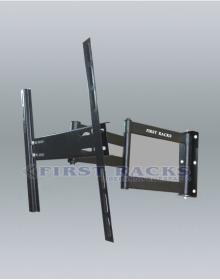 rack artriculado PERU, RACK lcd led 3d smat rv