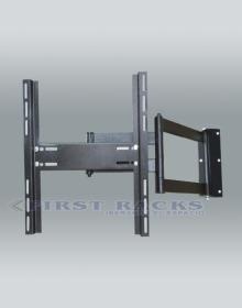 rack reforzado PERU, soporte LCD LED ,